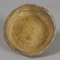 View Pottery digital asset number 2