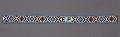 View Beadwork Belt digital asset number 0