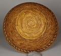 View Bowl, Basketry digital asset number 4