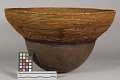 View Roasting Tray With Pottery Bowl digital asset number 7