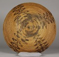 View Coiled Bowl Basketry digital asset number 4