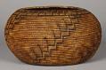 View Basket, Ceremonial digital asset number 2