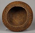 View Basket, Ceremonial digital asset number 3