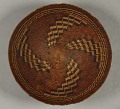 View Basketry digital asset number 0