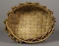 View Choctaw Basket digital asset number 4