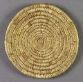 View Tray, Coiled digital asset number 0