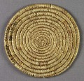 View Tray, Coiled digital asset number 1