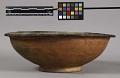 View Earthen Bowl digital asset number 4