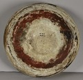 View Pottery Bowl digital asset number 4