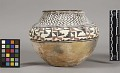 View Earthen Vase digital asset number 5