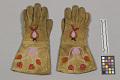 View Gloves digital asset number 2