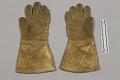 View Gloves digital asset number 1