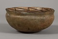 View Earthenware Vessels: Cups, Bowls, Etc. digital asset number 2