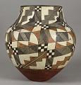 View Pottery Jar digital asset number 2