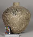 View Water Jar (Olla) digital asset number 5