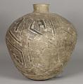 View Water Jar (Olla) digital asset number 1