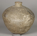 View Water Jar (Olla) digital asset number 2