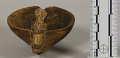 View Carved Wooden Spoon digital asset number 3