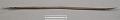View Camas Root-Digger digital asset number 2