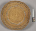 View Basketry Tray digital asset number 5