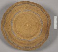 View Basketry Tray digital asset number 0
