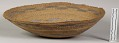 View Basketry Tray digital asset number 2