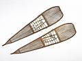 View Pair Snowshoes digital asset number 0