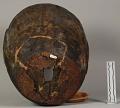 View Carved Wooden Bowl digital asset number 5