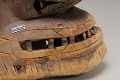 View Wooden Mask (Entire) digital asset number 7