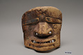 View Wooden Mask (Entire) digital asset number 2