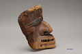 View Wooden Mask (Entire) digital asset number 1