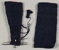 "View Knit Leggings ""Kiewu Hlanne"" digital asset number 1"