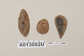 View Miscellaneous Wooden Sticks (From Masks, Etc.) digital asset number 60