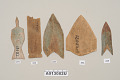 View Miscellaneous Wooden Sticks (From Masks, Etc.) digital asset number 26