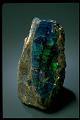 View Opal digital asset number 0