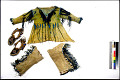 View Boy's Costume: Leggings digital asset number 3