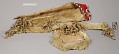 View Shoshone Quiver And 9 Arrows digital asset number 4