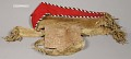 View Shoshone Quiver And 9 Arrows digital asset number 1