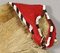 View Shoshone Quiver And 9 Arrows digital asset number 3