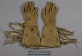 View Pr. Buckskin Gloves 2 digital asset number 0