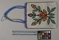 View Beaded Pouch digital asset number 2