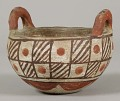 View Pottery Bowl digital asset number 0