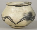 View Vase digital asset number 2