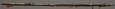 View Pipe, Pipe Stem, and Pouch digital asset number 11