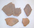 View Sherds, Restorable Pot digital asset number 0