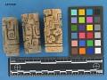 View Stamps, cylinder digital asset number 0