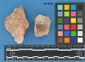 View Rock fragments digital asset number 0