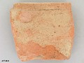 View Decorated Rim Sherd digital asset number 4