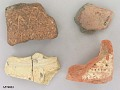 View Decorated Body Sherd digital asset number 0