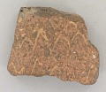 View Decorated Body Sherd digital asset number 2
